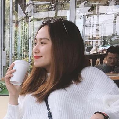 Dung Trần