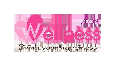 Cửa hàng CSSK AEON Wellness