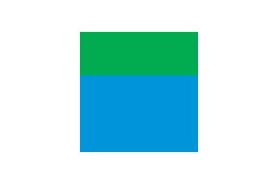 Cửa hàng tiện lợi Family Mart