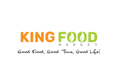 Siêu thị KingFood