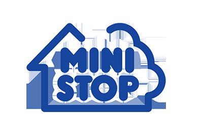 Cửa hàng tiện lợi MINISTOP
