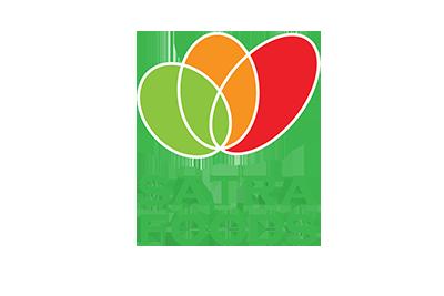 Cửa hàng thực phẩm SATRA FOODS