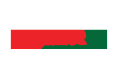 Cửa hàng BOSS MART