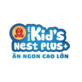 Kid's Nest Plus