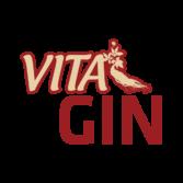 Vital Gin